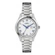 Capital Orologi Collezione Toujours Donna AX985-02