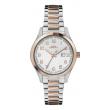 Capital Orologi Collezione Toujours Donna AX987-01