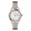 Capital Orologi Collezione Toujours Donna AX987-02