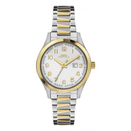 Capital Orologi Collezione Toujours Donna AX989-01