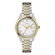 Capital Orologi Collezione Toujours Donna AX989-02
