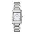 Capital Orologi Collezione Toujours Donna AX8085-03
