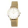 Capital Orologi Collezione London Donna AX167-1