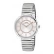 Capital Orologi Collezione Paris Donna AX83-01