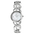 Capital Orologi Collezione Paris Donna AX8015-01