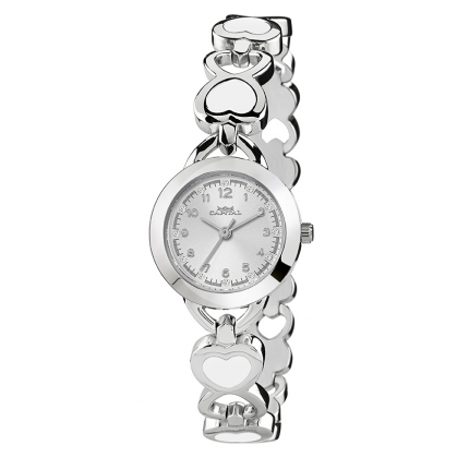 Capital Orologi Collezione Paris Donna AX173-01