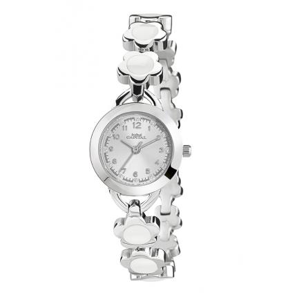 Capital Orologi Collezione Paris Donna AX172-01