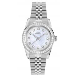 Capital Orologi Collezione New York Donna AX8162-01