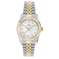 Capital Orologi Collezione New York Donna AX8163-01