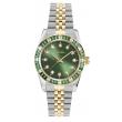 Capital Orologi Collezione New York Donna AX8163-02