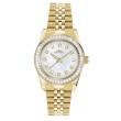 Capital Orologi Collezione New York Donna AX8164-01