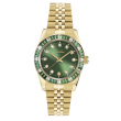 Capital Orologi Collezione New York Donna AX8164-02