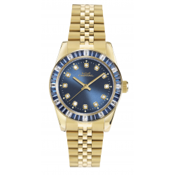 Capital Orologi Collezione New York Donna AX8164-03