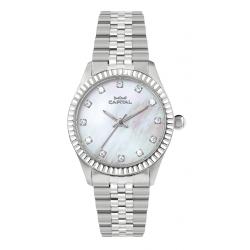 Capital Orologi Collezione Paris Donna AX200-01