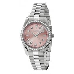 Capital Orologi Collezione Paris Donna AX129-01