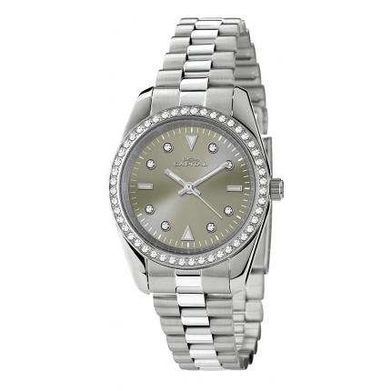 Capital Orologi Collezione Paris Donna AX129-02