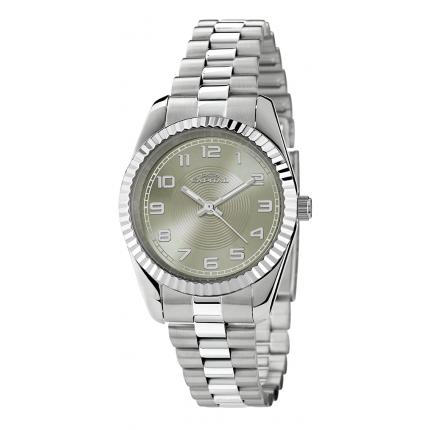 Capital Orologi Collezione Paris Donna AX130-02