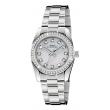 Capital Orologi Collezione Paris Donna AX151-01