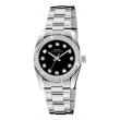 Capital Orologi Collezione Paris Donna AX151-03