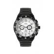 Capital Orologi Collezione Time For Men Uomo AX353