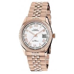 Capital Orologi Collezione Toujours Donna AX333