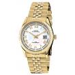 Capital Orologi Collezione Toujours Donna AX325