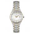 Capital Orologi Collezione Toujours Donna AX274