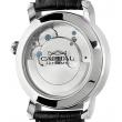 Capital Orologi Collezione Retro Uomo AT521 Retro