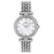 Capital Orologi Collezione New York Donna AX8156