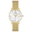 Capital Orologi Collezione Paris Donna AX103-01