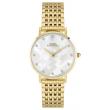 Capital Orologi Collezione Paris Donna AX103-02