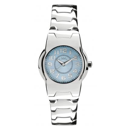 Capital Orologi Collezione Paris Donna AX104