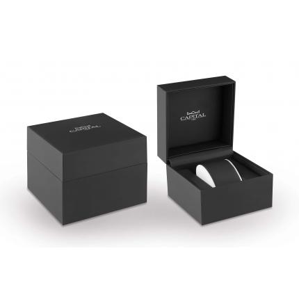 Capital Orologi Gift Box 02