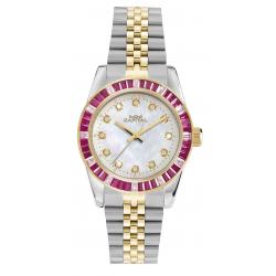 Capital Orologi Collezione New York Donna AX8163-04
