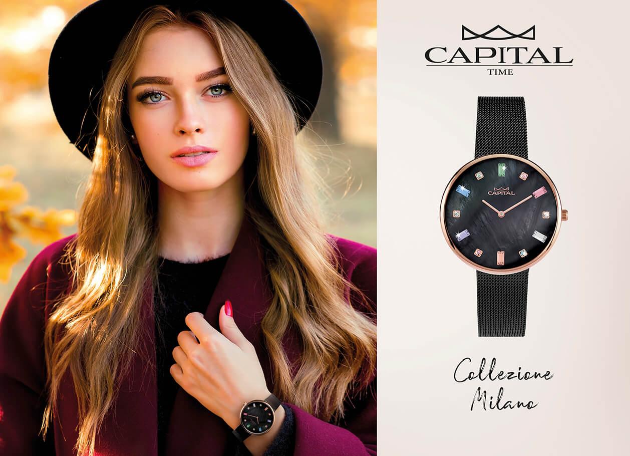 Copertina-catalogo-Milano-2019.jpg