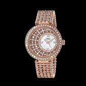 Uno dei best seller della nostra collezione New York!  #luxury #shinebright #watchesforwomen #orologiodonna #fashionwatch #watch