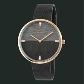 Novità Capital Collezione Milano Black&Gold. #blackandgold #orologiodonna #watch #novità #newtrend